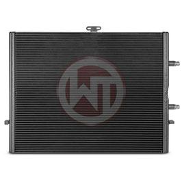 Wagner Wasserkühler BMW M3 S55 Motor