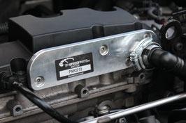 PCV- Fix Kurbelwellengehäuse Entlüftung 2.0 TFSI Motor (EA113)