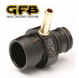 GFB Ladedruckanschluss - 2.0 TSI & TFSI Motoren