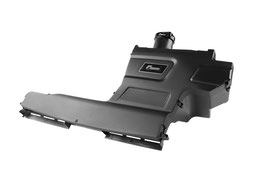 VWR R600 Ansaugung Gen. 3 - Schaumstoff Filter