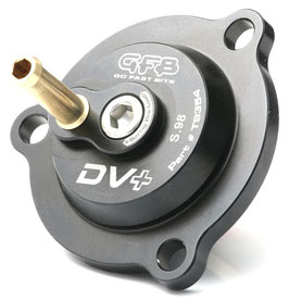 GFB DV+ T9354 - Focus II / III ST, RS / Astra H, Corsa D