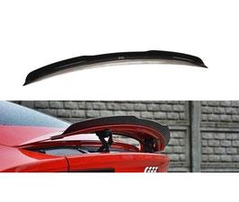 Dachkantenspoiler A7 / C7 / 4G - S-Line Facelift