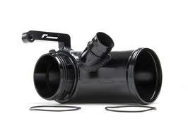 VWR Turboinlet 2.0l TSI EA888