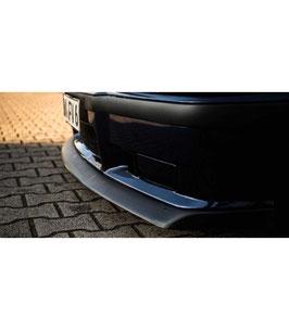 BMW E36 Frontspoiler Lippe