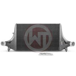 Wagner Ladeluftkühler Fiesta ST MK8