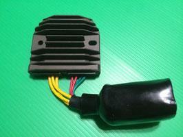 CBR600 レギュレーター