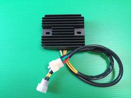 CB1300 X4 強化レギュレーター