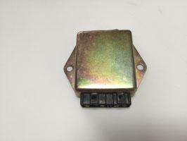 GSX-R400 GK71B イグナイター