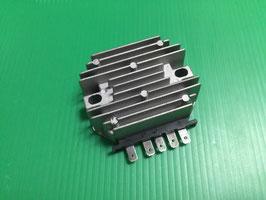 GSX250E RG250γ 強化レギュレーター