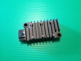 スーパーシェルパ KL250 エリミネーター125 レギュレター/レクチ