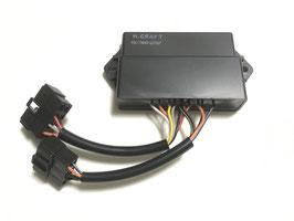 V-MAX1200 イグナイター