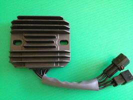 GSX-R600/750/1000 レギュレター/レクチ