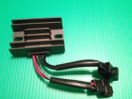 RGV250γ RG400/500 レギュレーター/レクチ