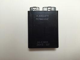 CBX400F1型CBX550F用 強化イグナイター