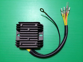 GSX400E GSX750S レギュレーター/レクチ