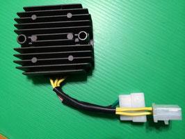 Z1300 最終モデル レギュレーター/レクチ