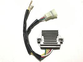 KTM 450XCF SXF250 レギュレーター/レクチ