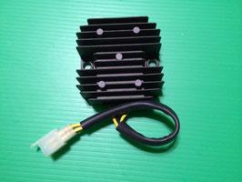 KH400 レギュレーター/レクチ
