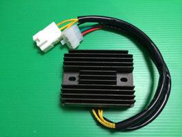 CBR1100XX VFR800 強化レギュレーター