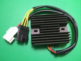 CB1300SF CB1300SB 【SC54】 強化レギュレーター
