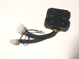 Z1300 A4 レギュレーター