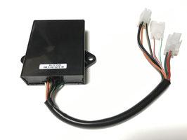 RZ250R 29L CDI