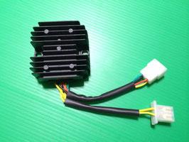Z1300 A1~A3 レギュレーター/レクチ