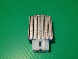 ホンダ50~100ccクラス汎用 レギュレーター