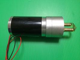 汎用 電動オイルポンプ