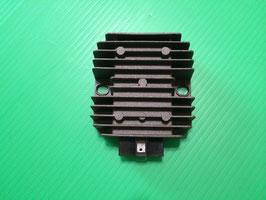 ゼファー400 KR250 KDX220 レギュレーター/レクチ
