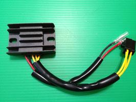FTR223 レギュレター/レクチ