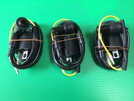750SS H2 強化IGコイル