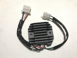RD GX XS フィールドコイル レギュレーター/レクチ