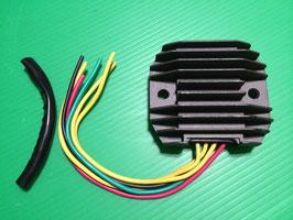 Z1 Z2 レギュレーター/レクチ