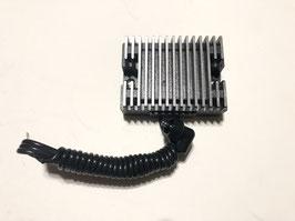 ハーレー レギュレーター 89-99用 32Amp