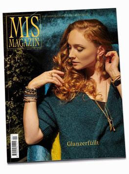 Mis Magazin Nr. 4/2020 (kostenloses B2B-Probeexemplar)