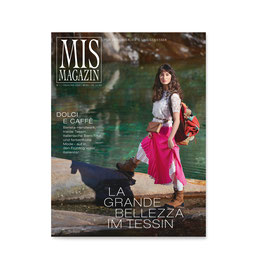 Mis Magazin Nr. 1/2020