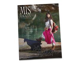 Mis Magazin Nr. 1/2020 (kostenloses B2B-Probeexemplar)