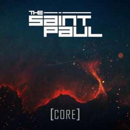 CORE  (signed) - Releasedate 19.03.2021