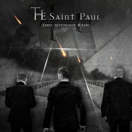 Day Without Rain (Album 2015)