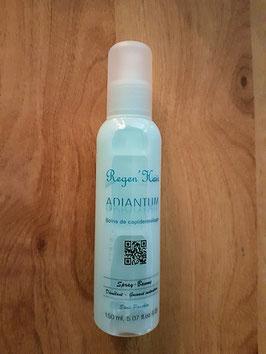 Regen'Hair : Spray-baume démêlant