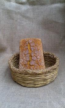 Pan de Maiz Sin Gluten Molde 1 KILO