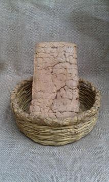 Pan de Sarraceno Sin Gluten Molde 1 KILO