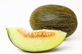 Melon  (2-3kg)