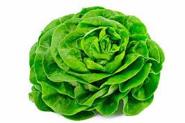Lechuga Verde