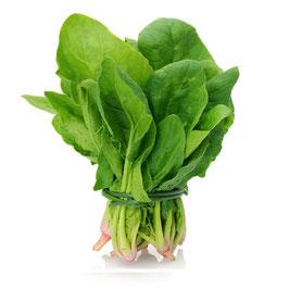 Espinacas (Manojo)