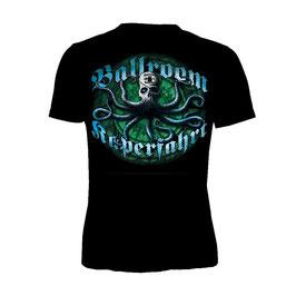 Ballroom Kaperfahrt T-Shirt