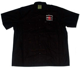 Ballroom Hamburg – Worker Shirt
