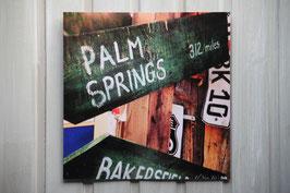 PALM SPRINGS A 33