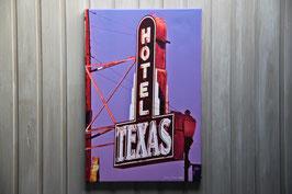 TEXAS HOTEL T64